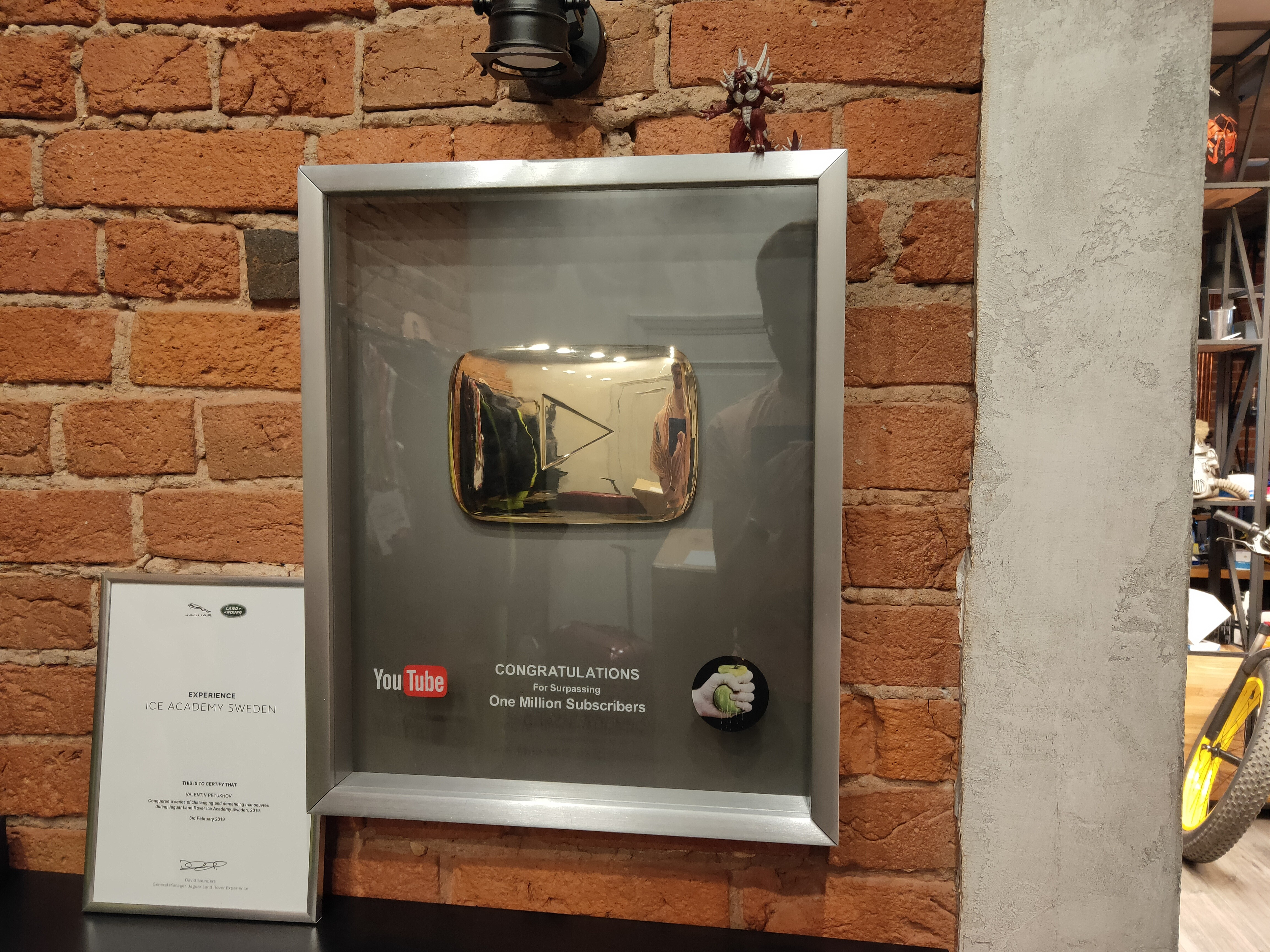 Realme 3 Pro - полный обзор смартфона