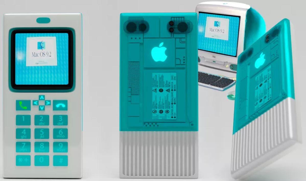 023C1980-2BC9-4A6E-8FCC-26CC358DC1A6