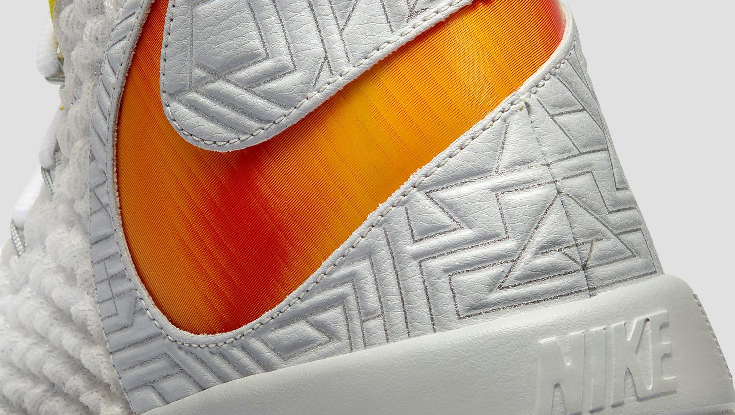 NikeNews_AlphaDunk_04_original