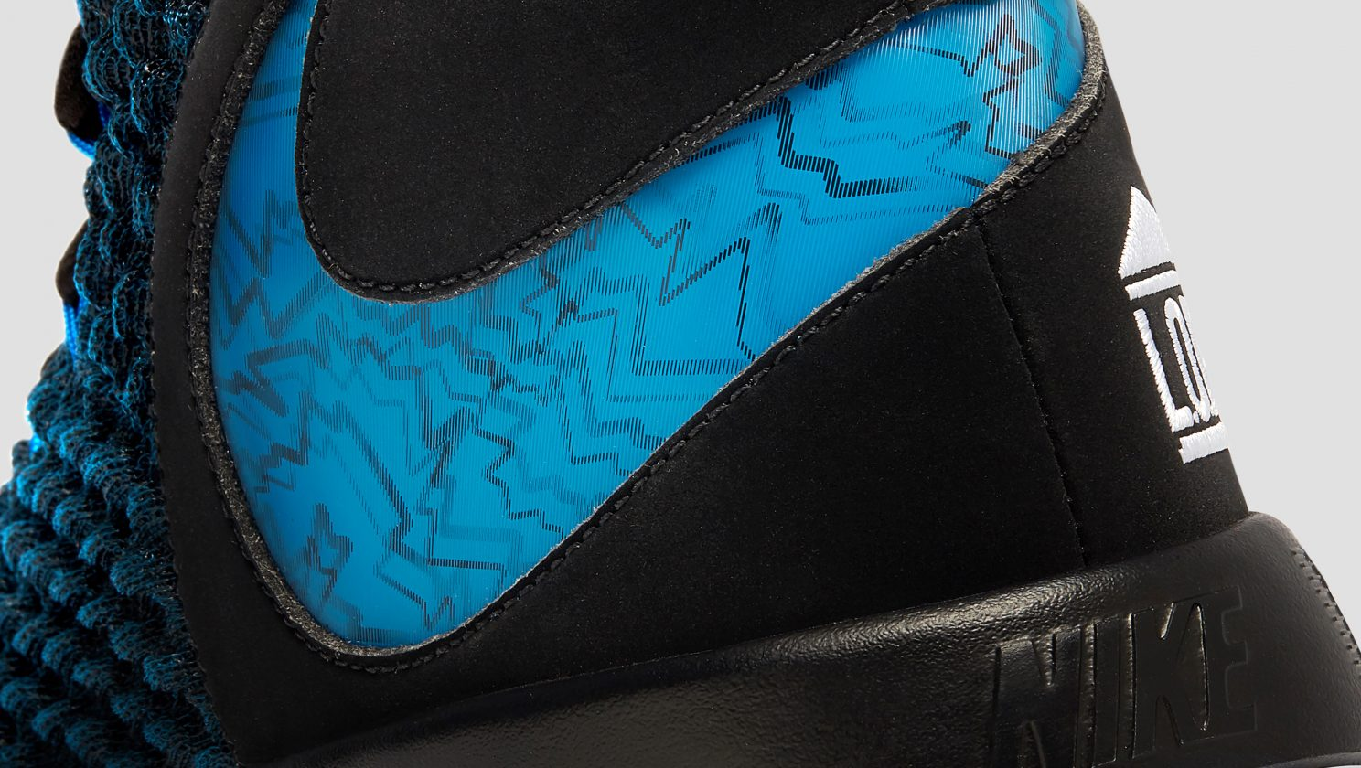 NikeNews_AlphaDunk_09_original