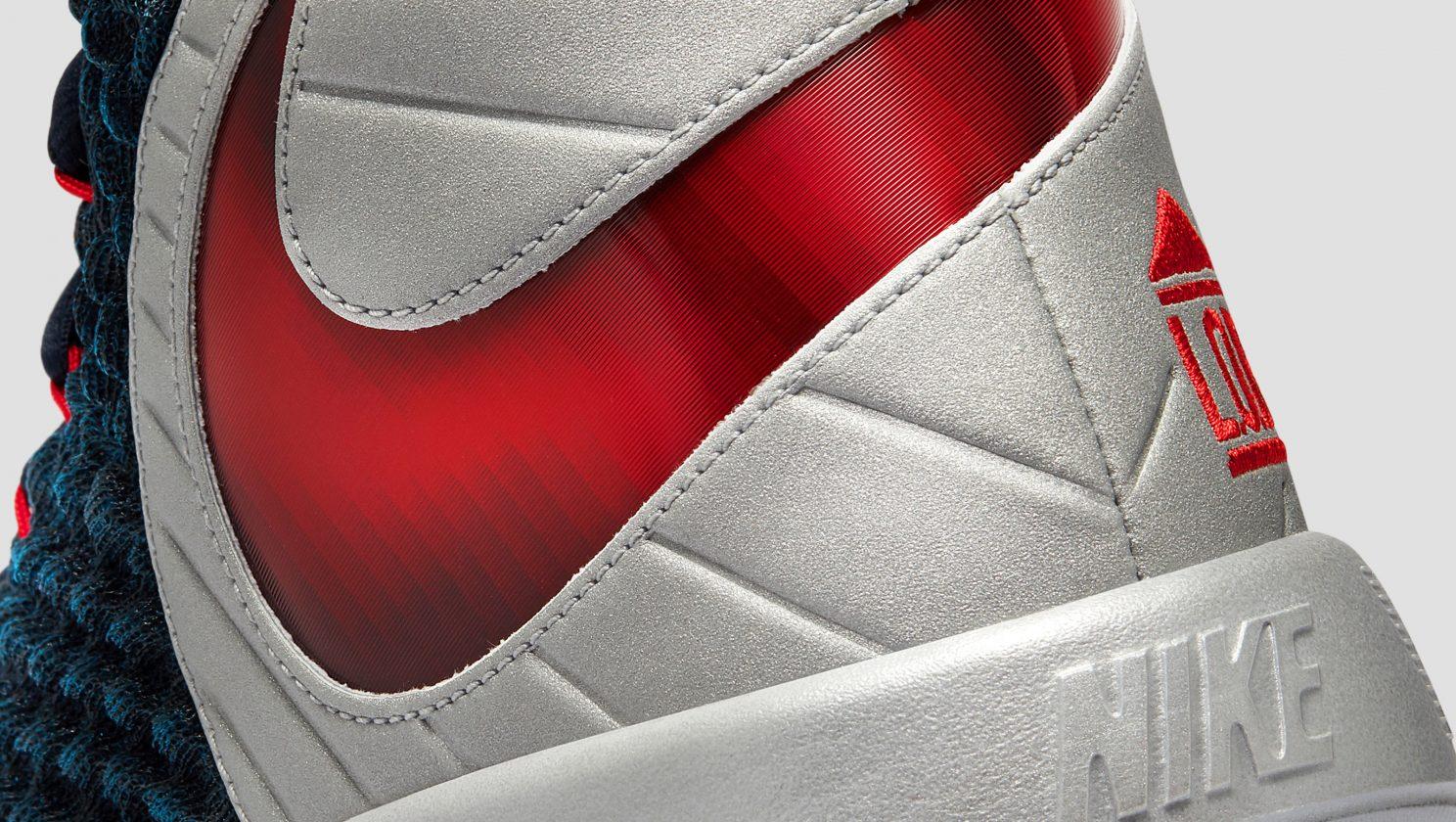 NikeNews_AlphaDunk_24_original