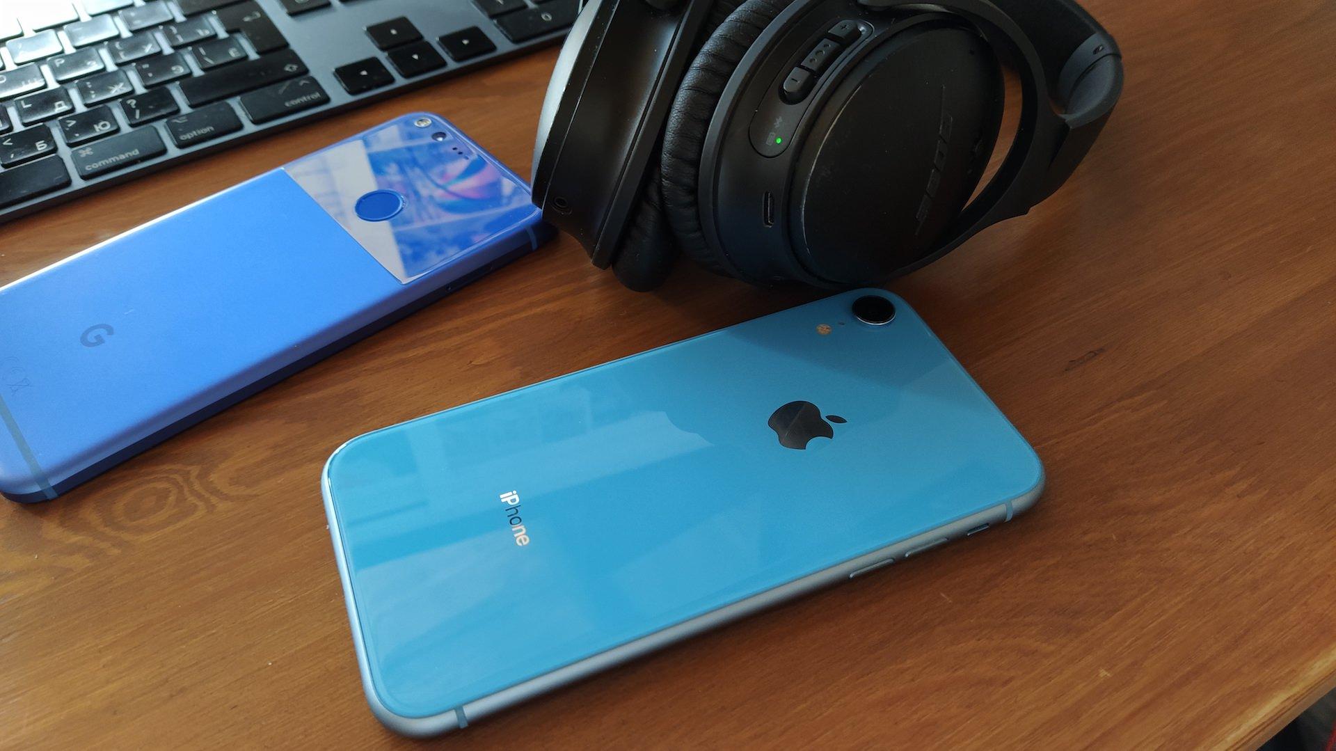 Xiaomi Mi A3 Camera 24