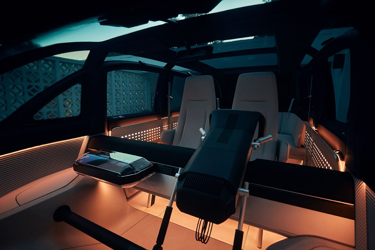 canoo_Design_Interior_05