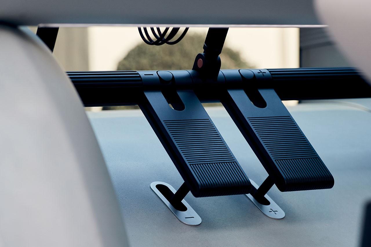 canoo_Design_Interior_07