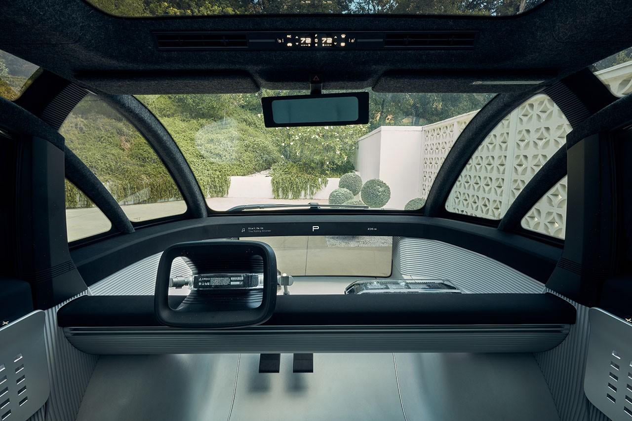 canoo_Design_Interior_12