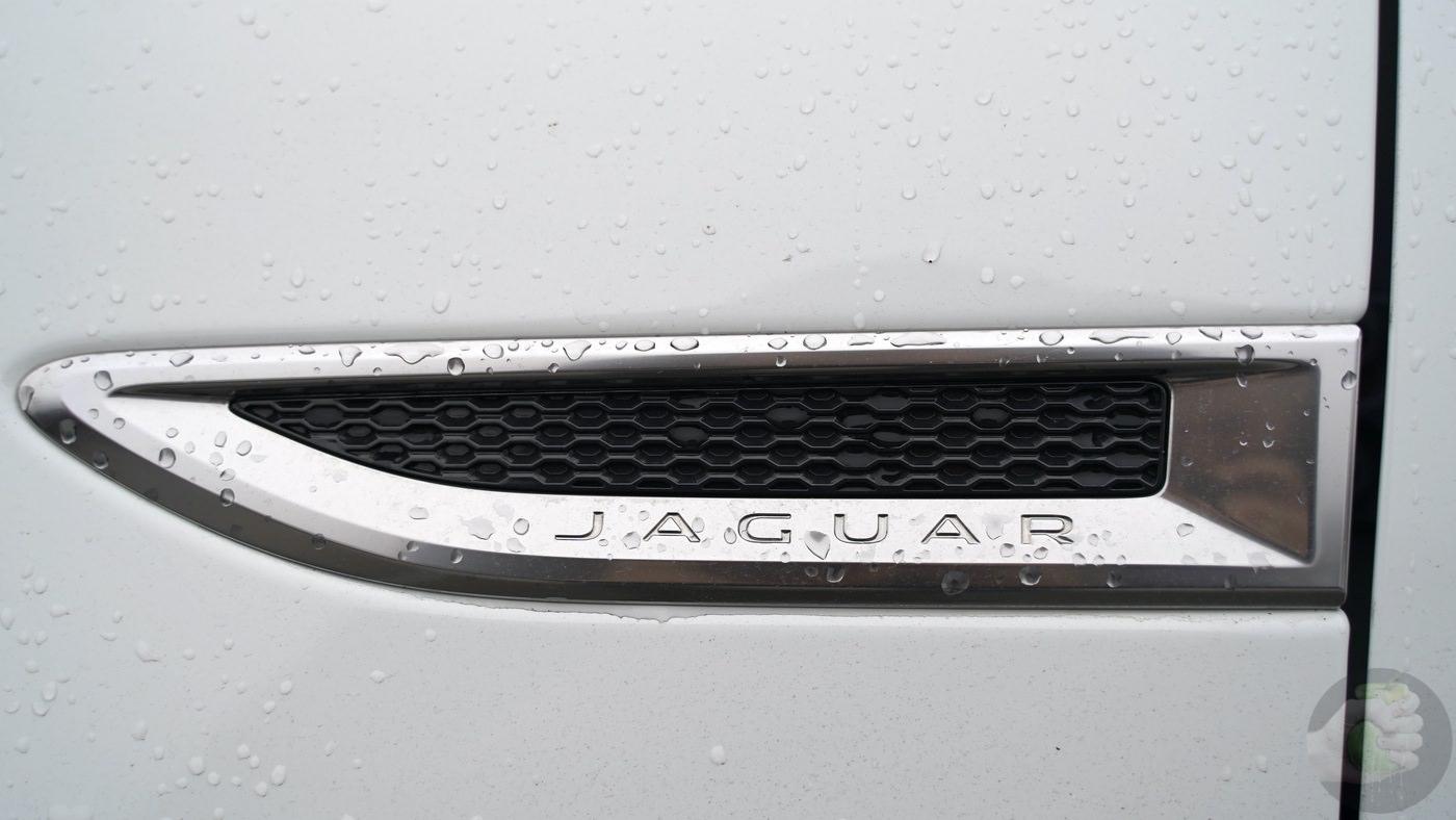 Jaguar E-Pace 19