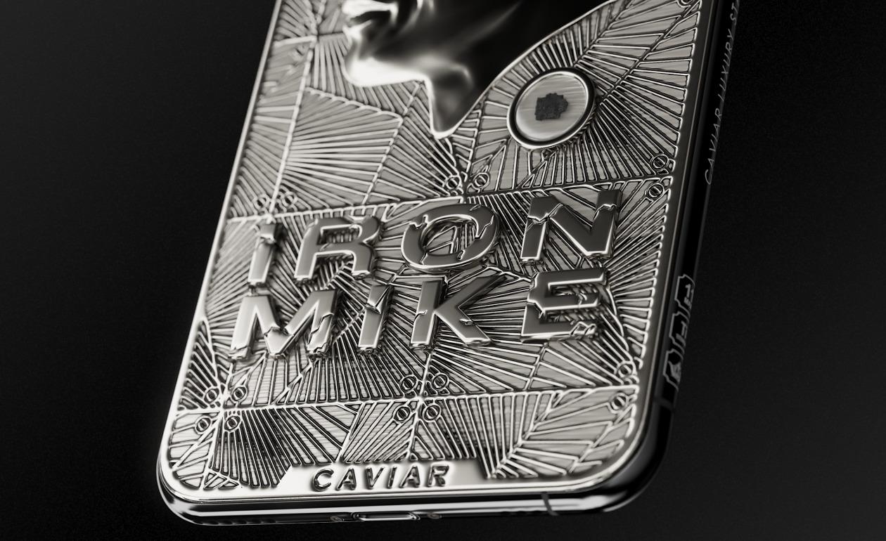 caviar_11pro_mike_tyson__photo3