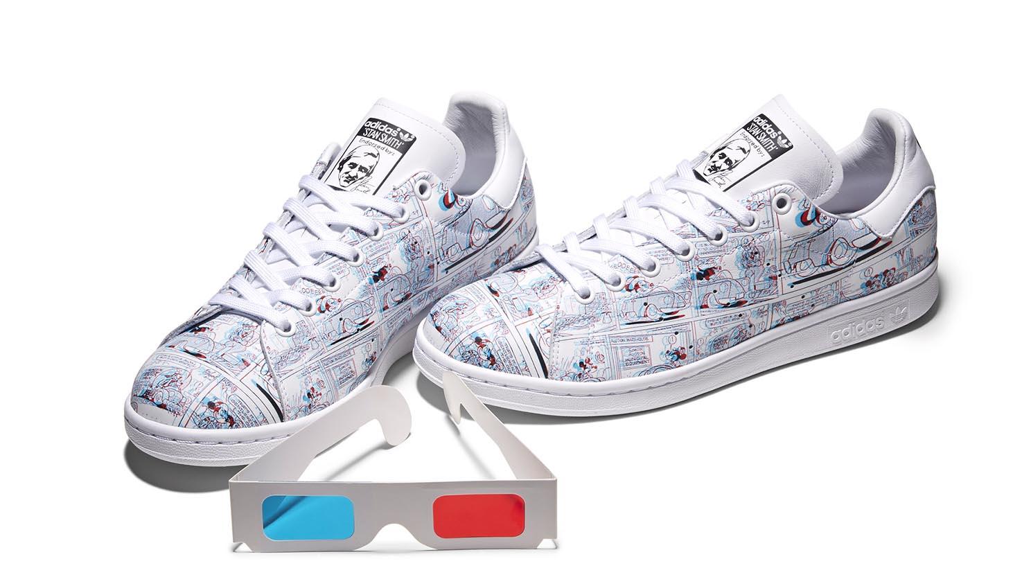adidas_cny3