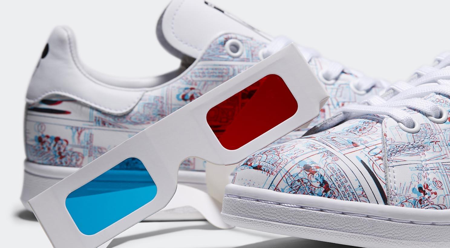 adidas_cny4