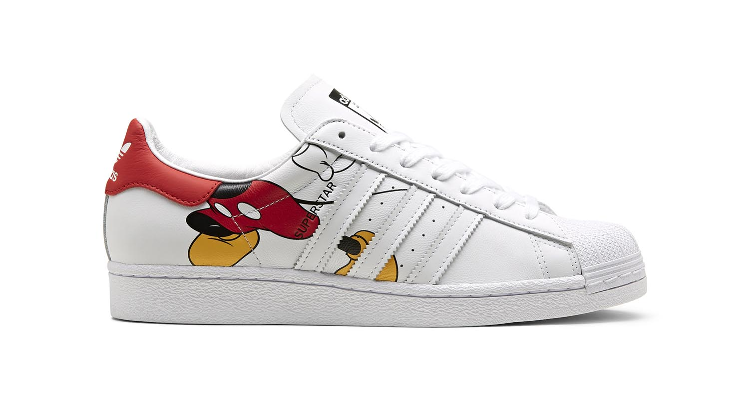 adidas_cny6