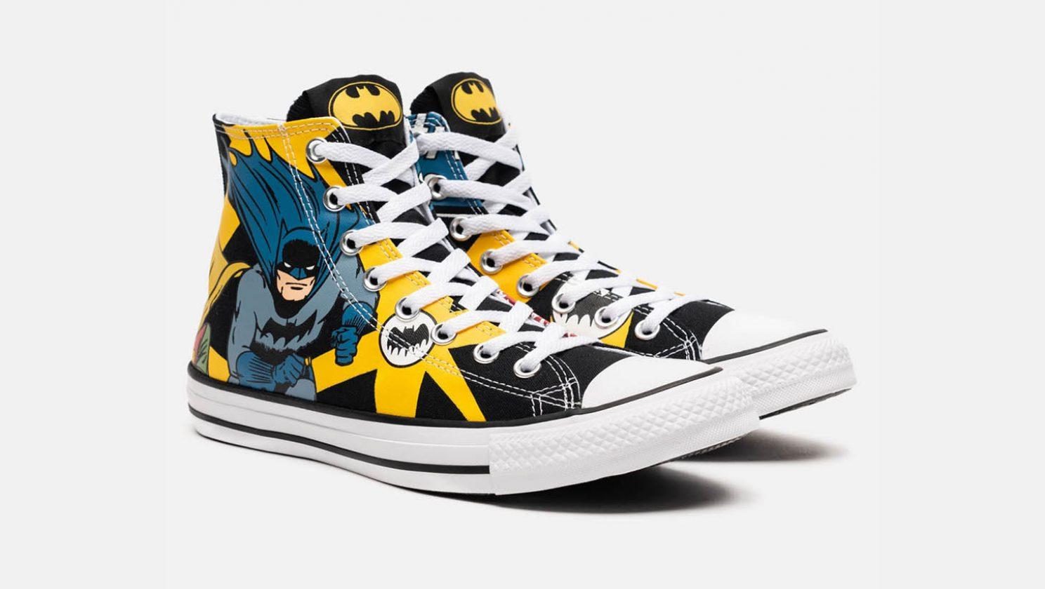 converse_batman1