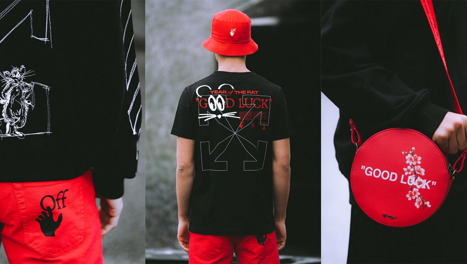 off-white-cny2