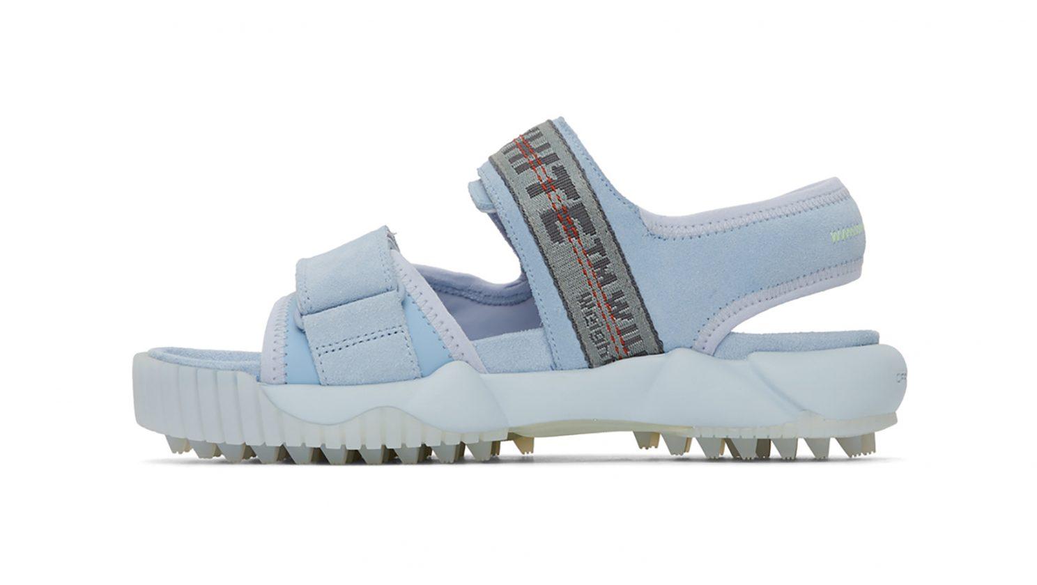 off-white-virgil-abloh-oddsy-minimal-trekking-sandals-blue-beige-black-shoes-release-2
