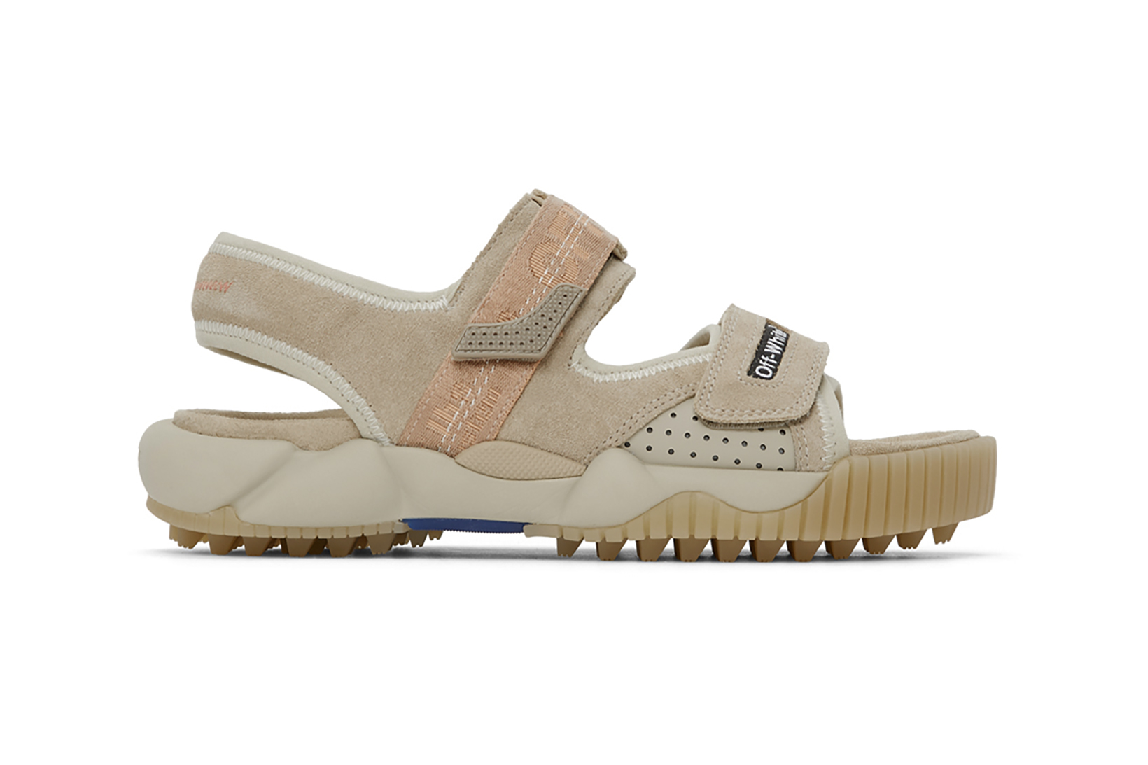 off-white-virgil-abloh-oddsy-minimal-trekking-sandals-blue-beige-black-shoes-release-4