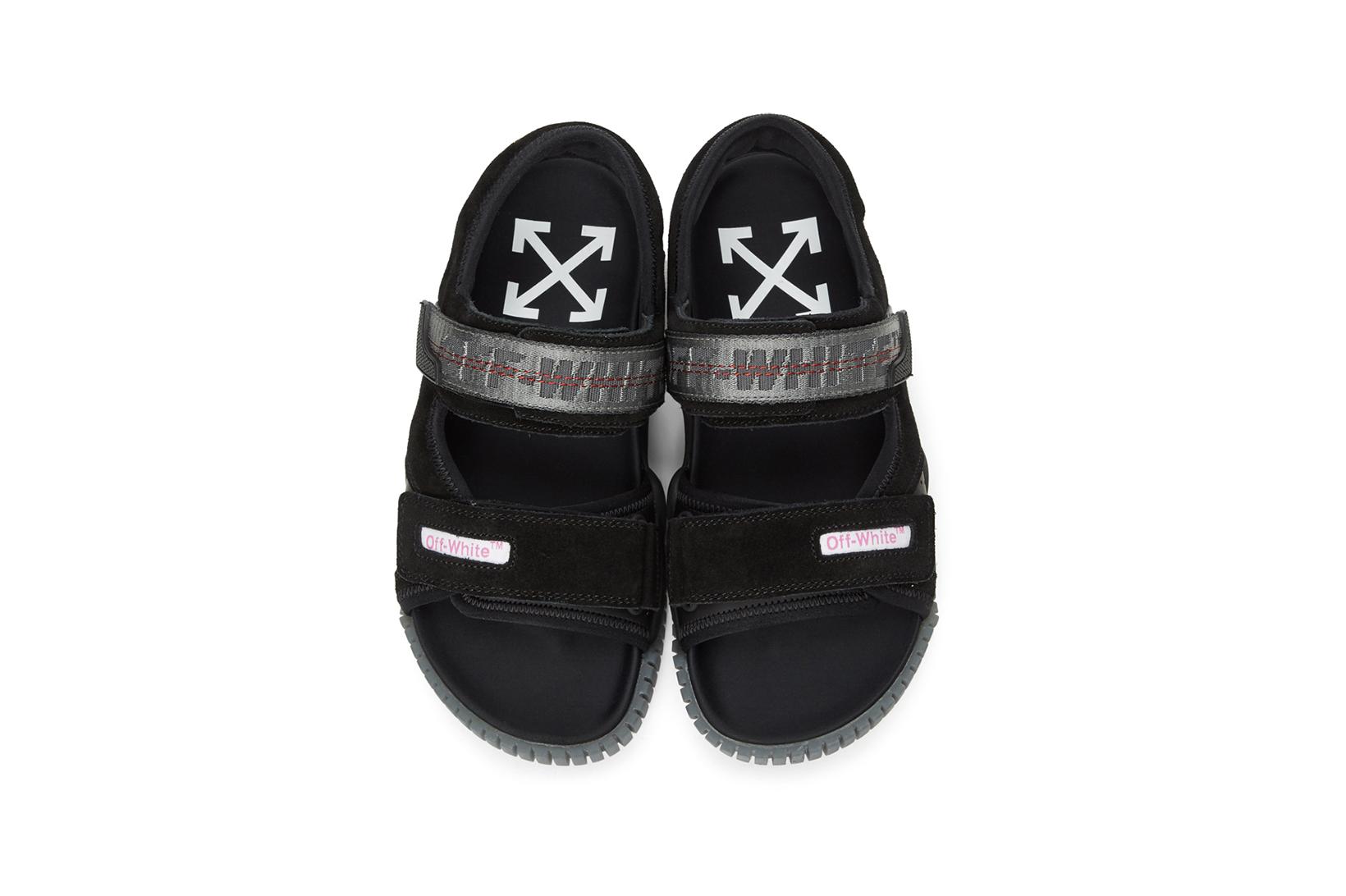 off-white-virgil-abloh-oddsy-minimal-trekking-sandals-blue-beige-black-shoes-release-9