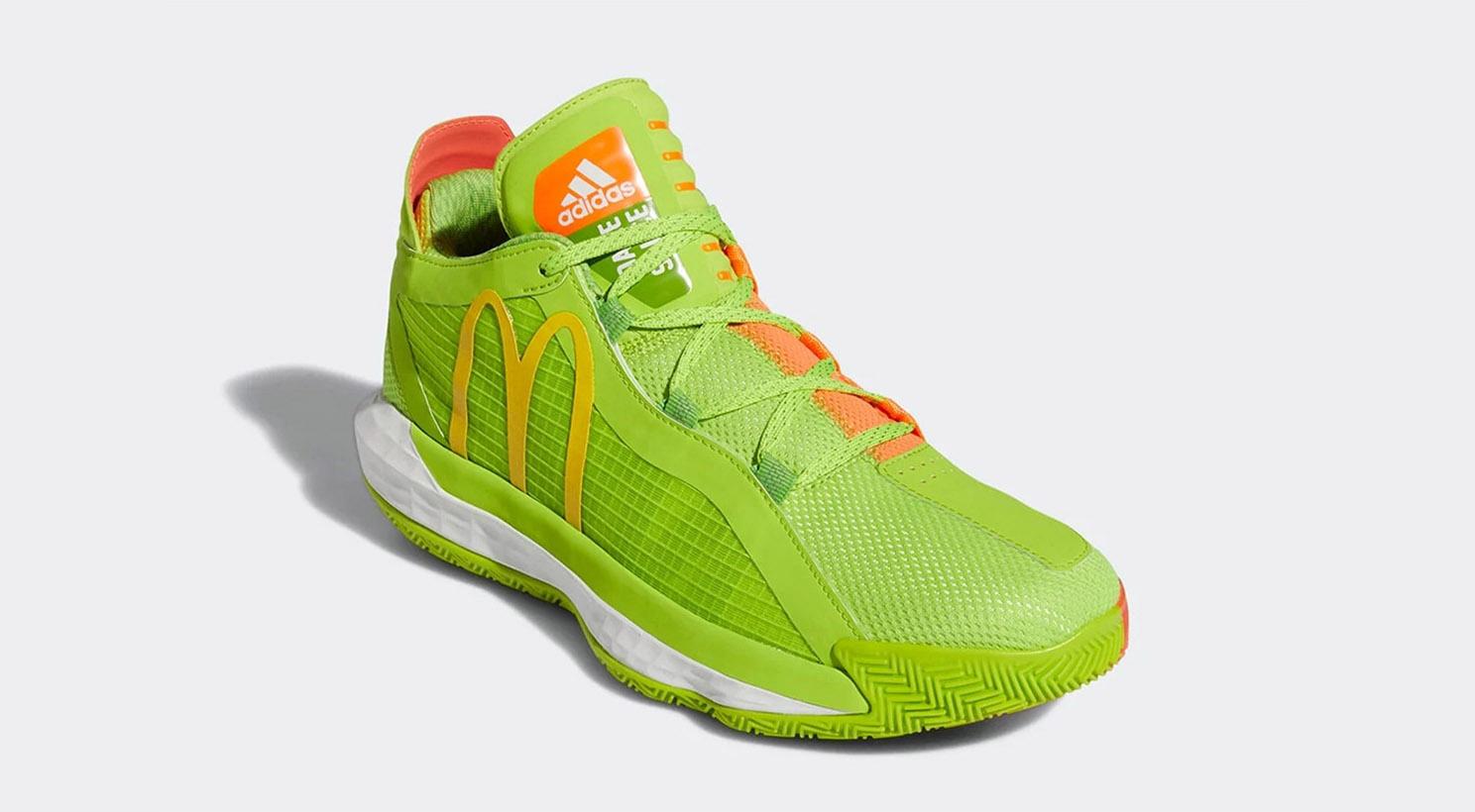 adidas_mcdonalds_1