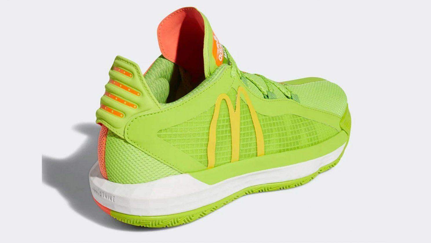 adidas_mcdonalds_2