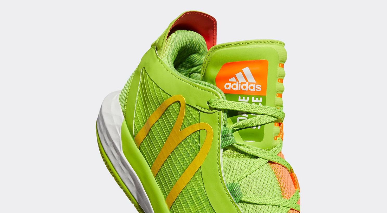 adidas_mcdonalds_3