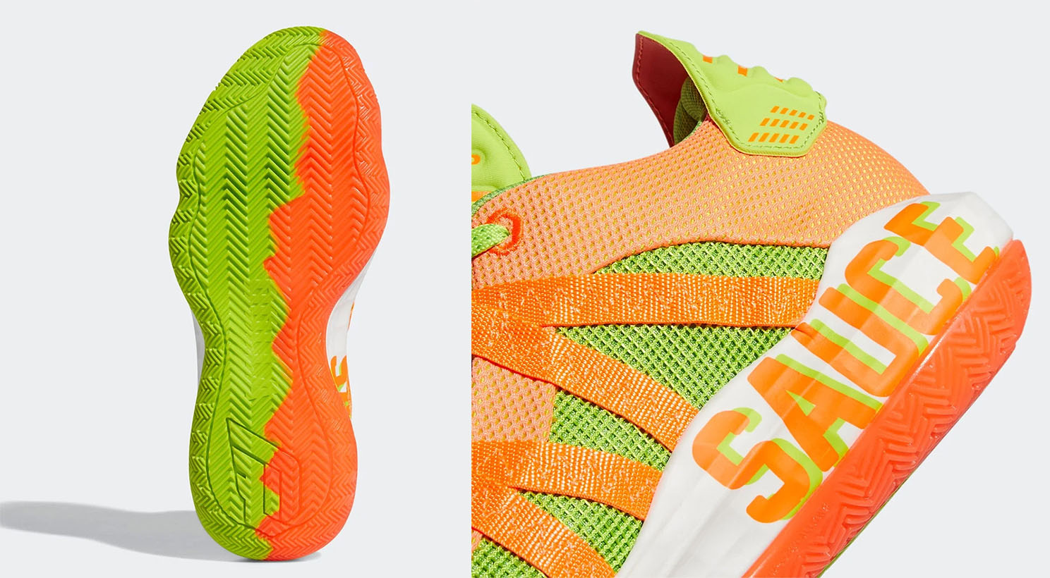 adidas_mcdonalds_4