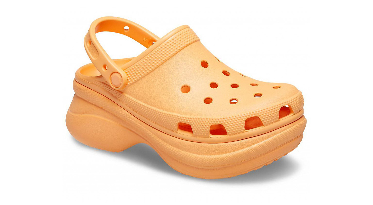 crocs_bae_1