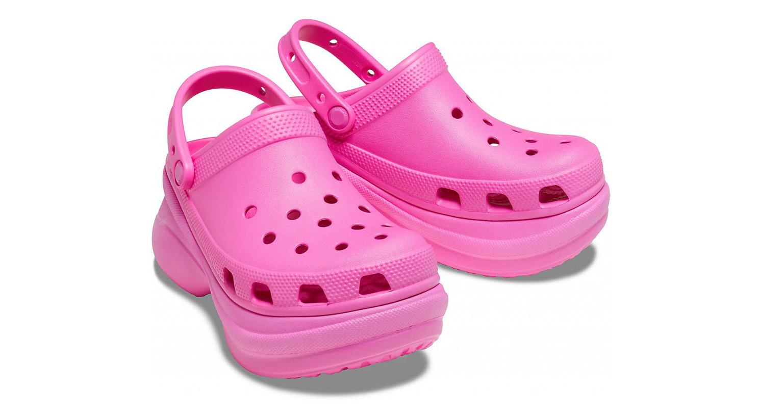 crocs_bae_2