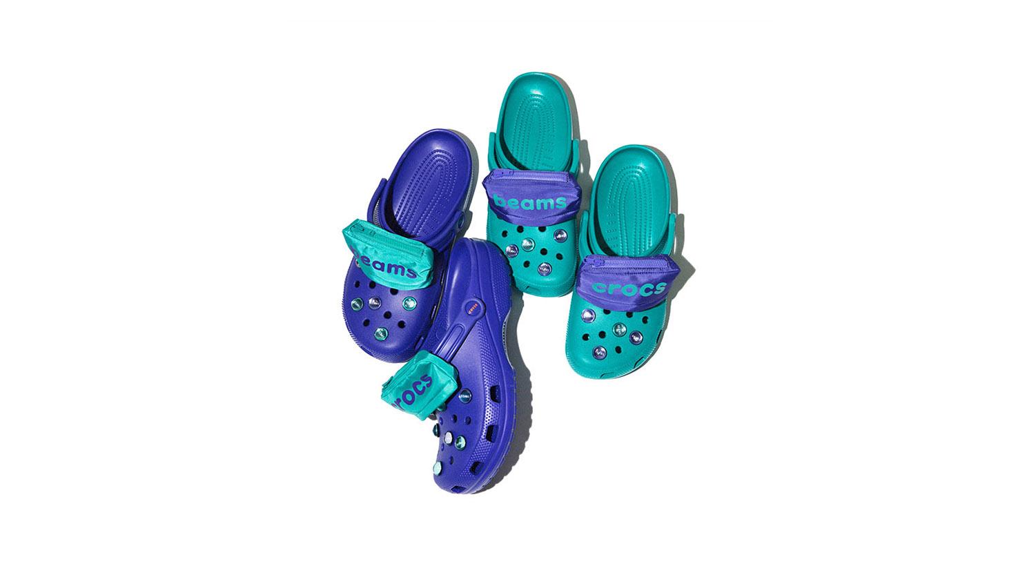 crocs_beams1