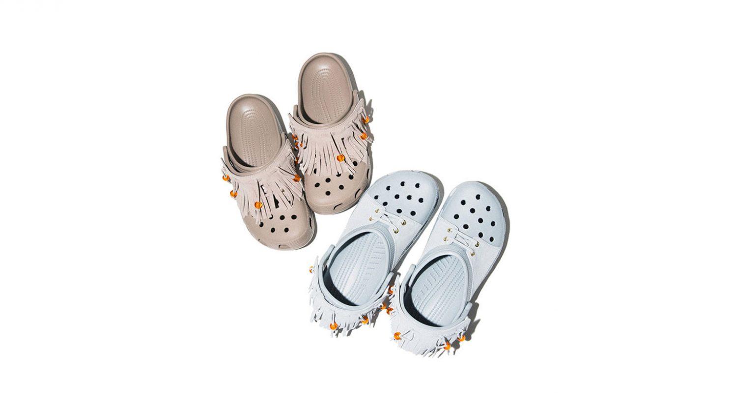 crocs_beams3