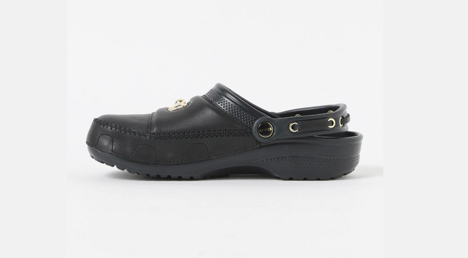 crocs_beams7