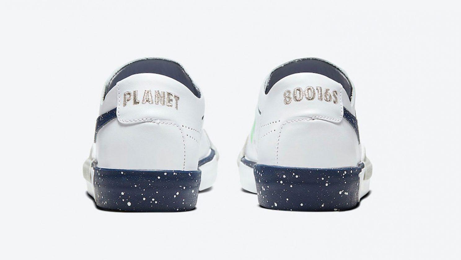 nike_planet3