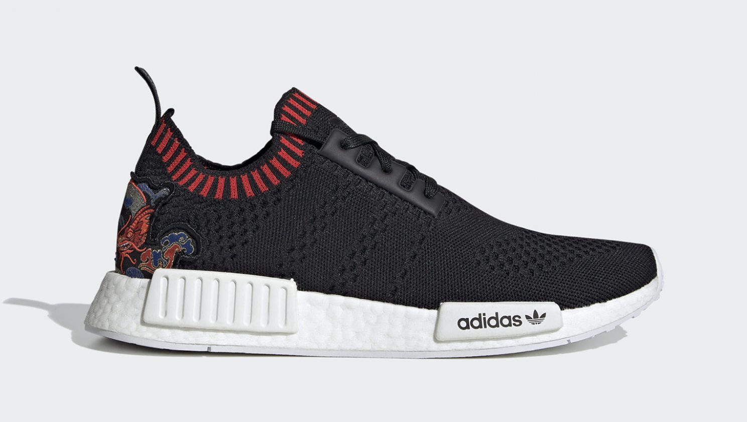 adidas nmd dragon2