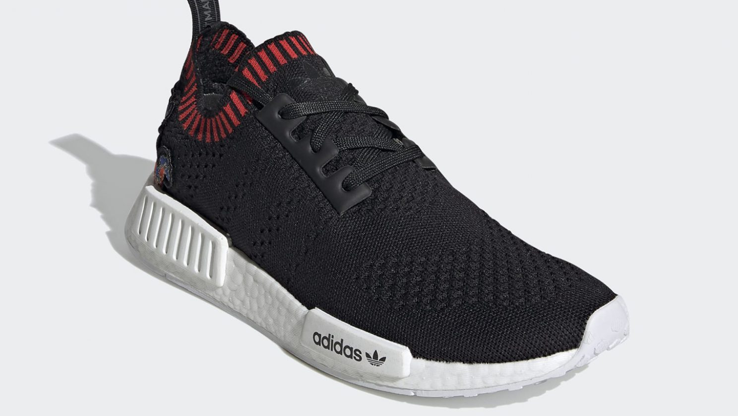 adidas nmd dragon4