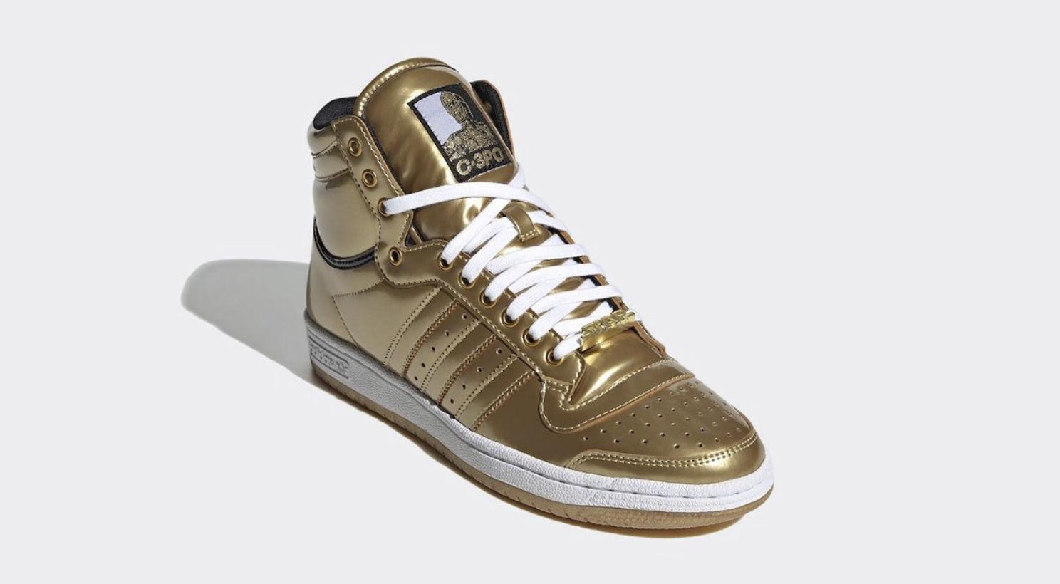adidas star wars 2020 1