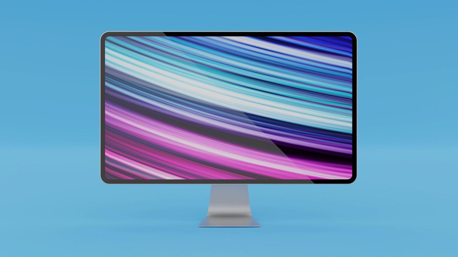Слух: в первом полугодии 2021 года выйдет iMac на ARM-процессоре A14T