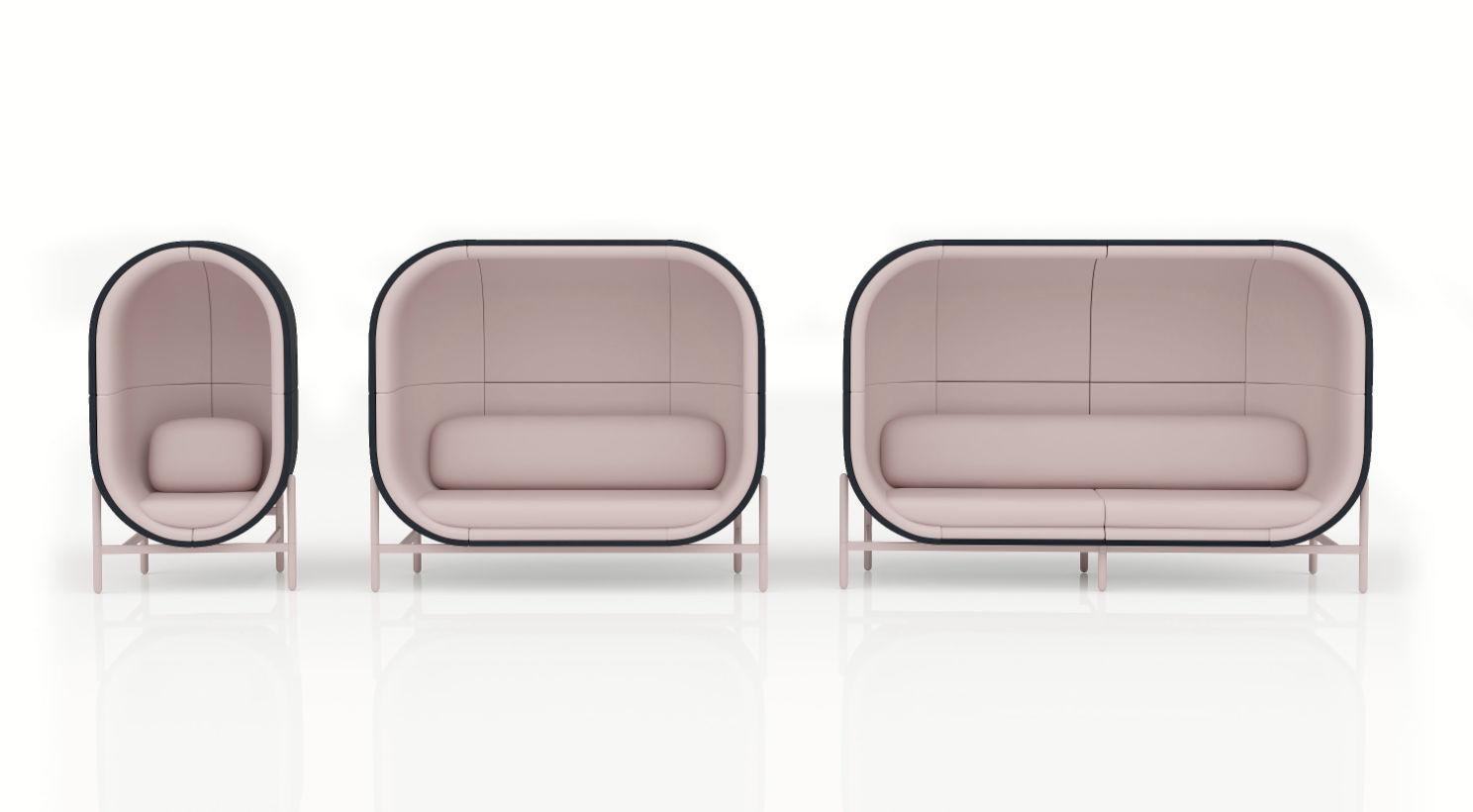 кресло 3