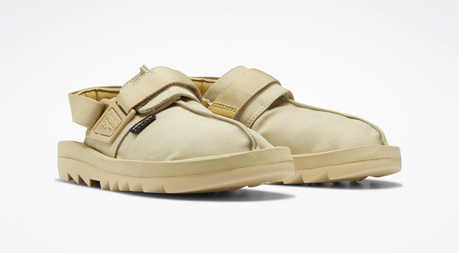 сандали reebok 2