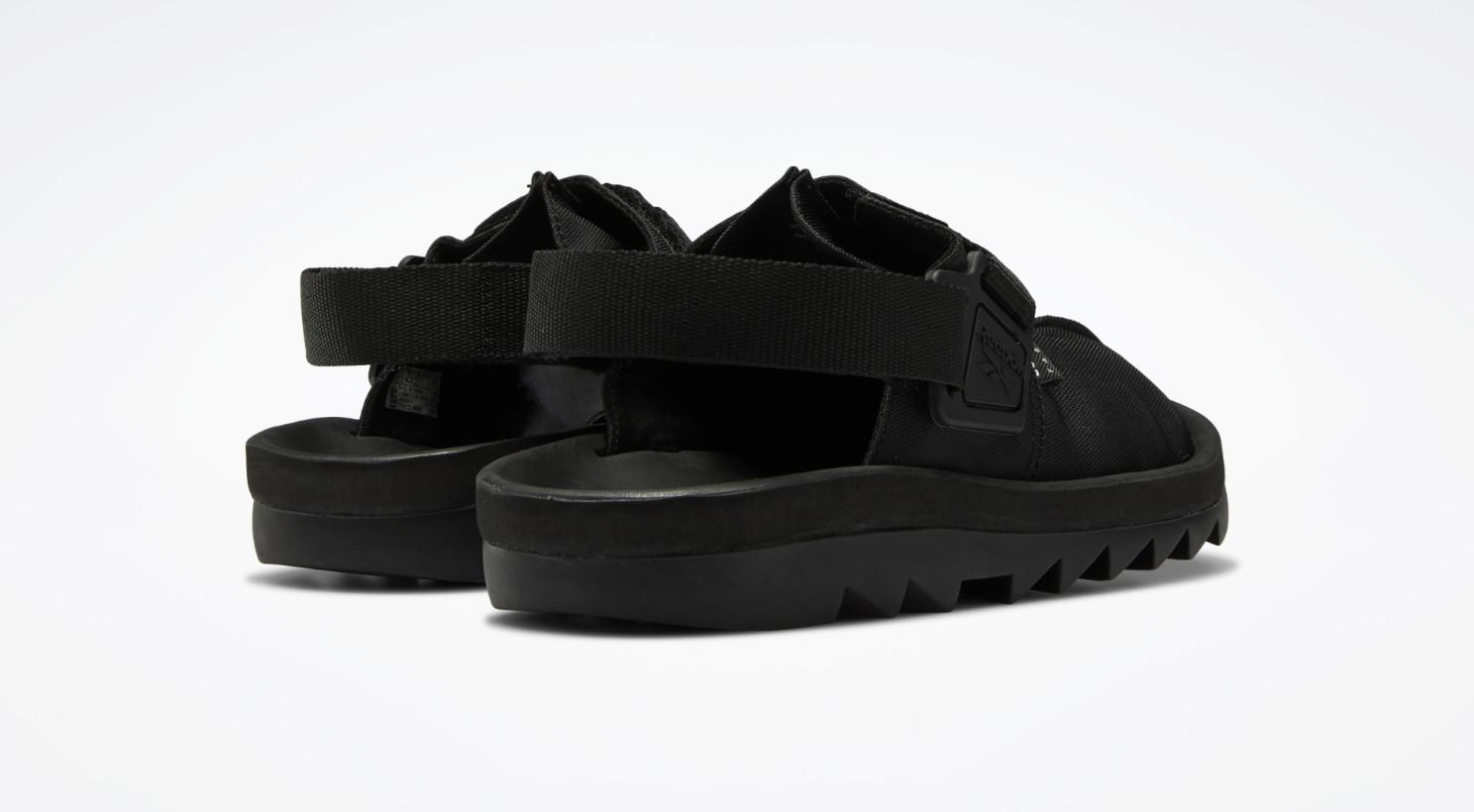 сандали reebok 3