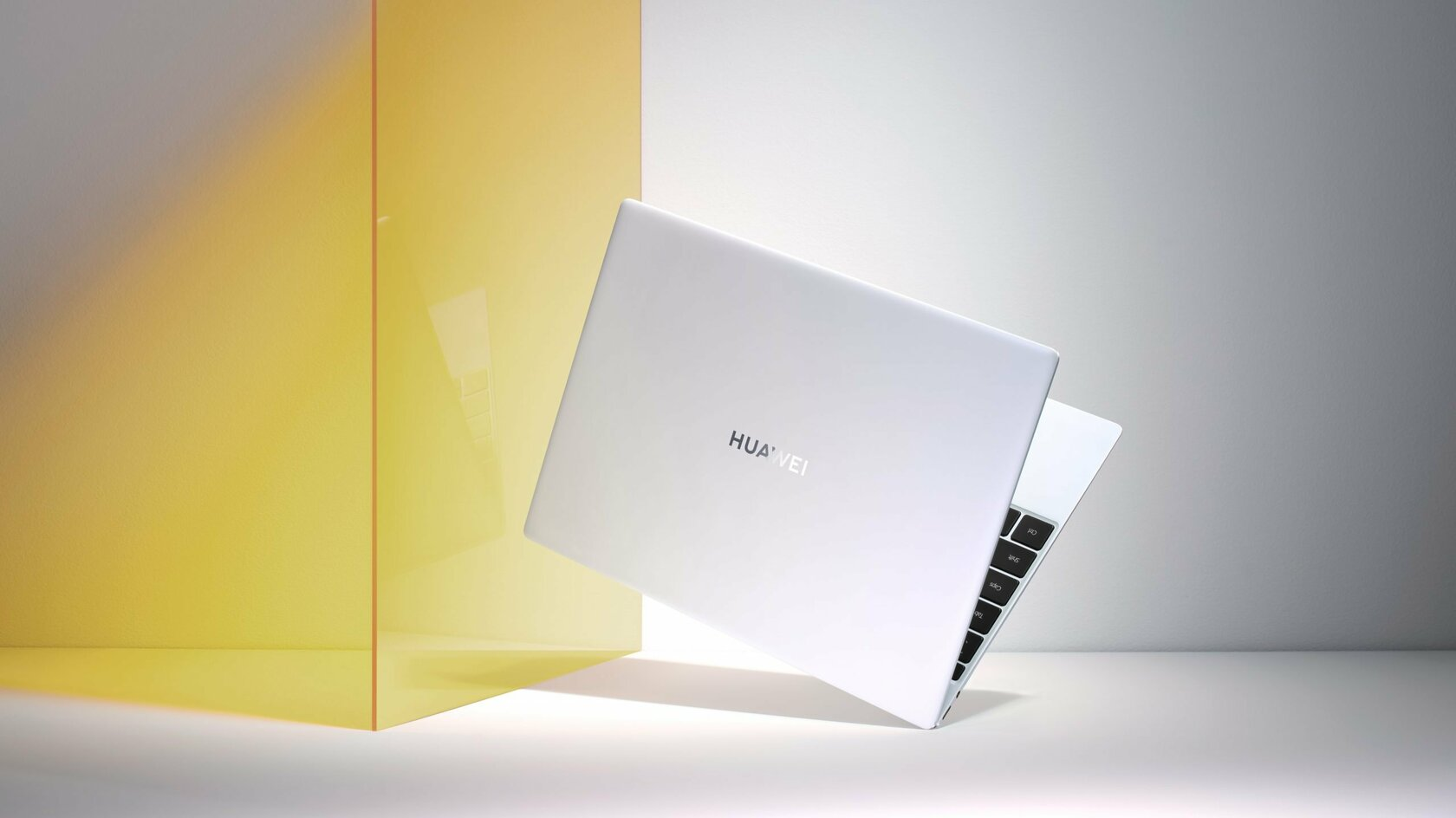 Huawei привезла новинки в Россию: MateBook X, FreeBuds Pro и Watch GT 2 Pro - Wylsa.com