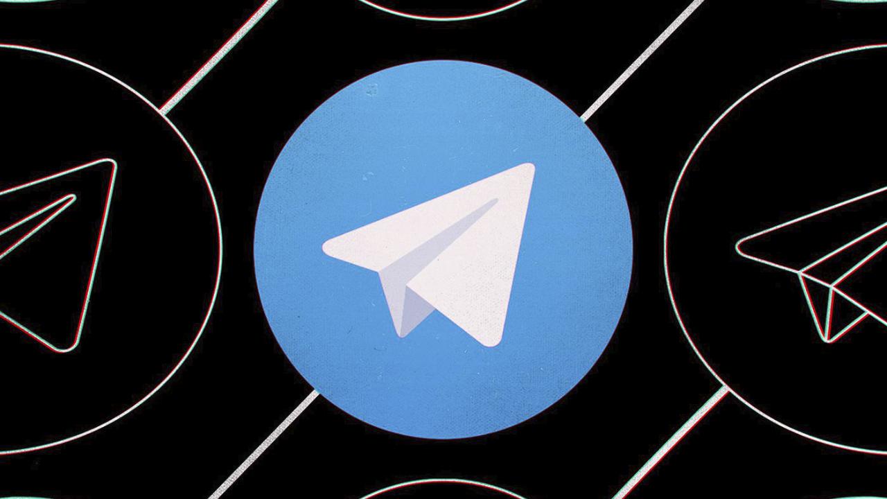 В бета-версии Telegram на Android появились групповые звонки в чатах