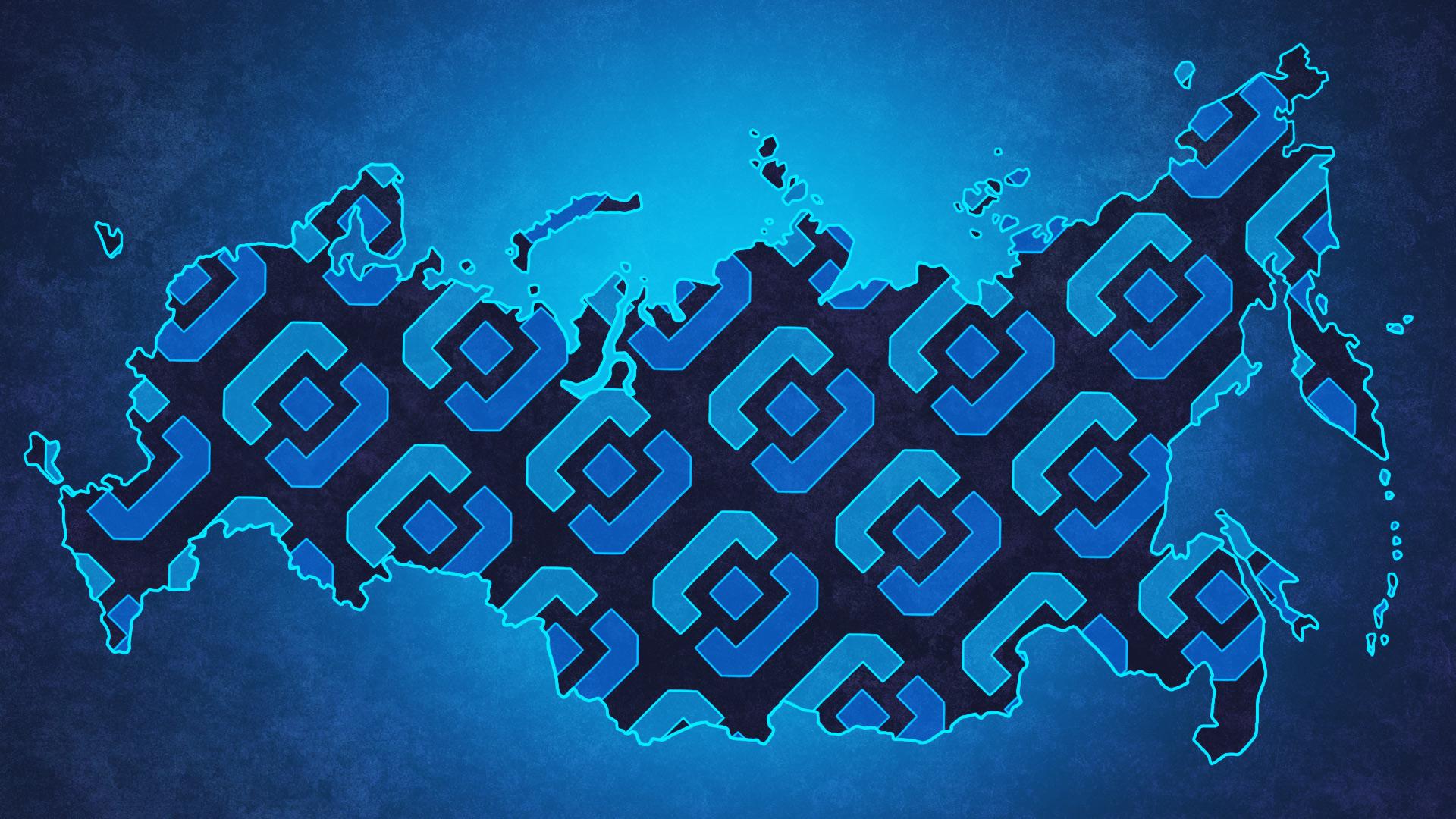 В Рунете рекламы может стать меньше, но это плохо