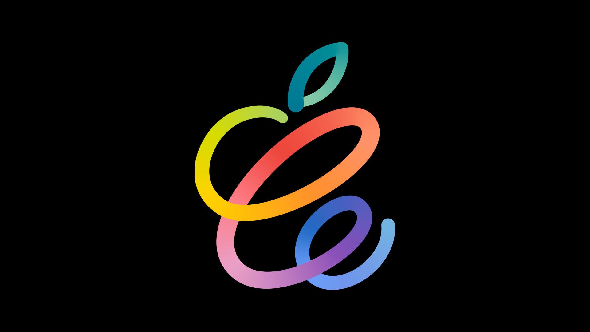 Где смотреть презентацию Apple?