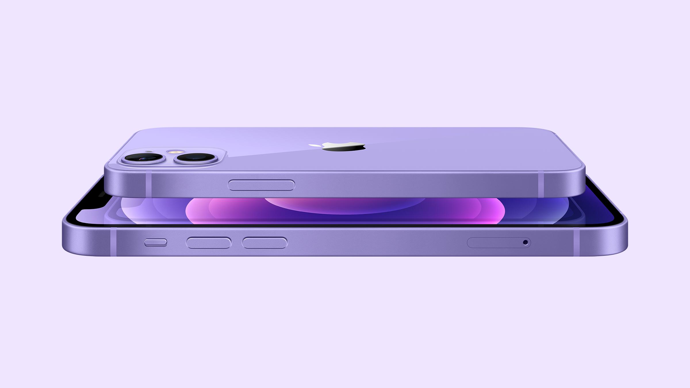 Что представили разработчики Apple на долгожданной презентации 20 апреля 2021 года