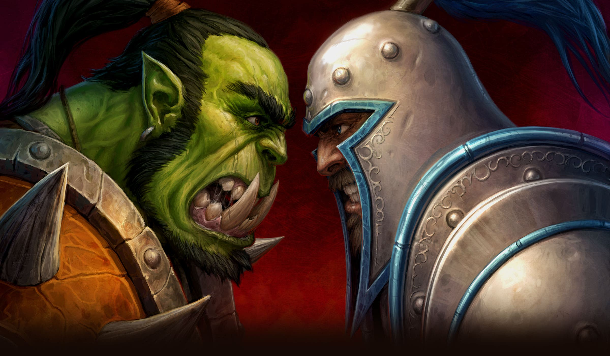 Игровая неделя: Бунт в Activision Blizzard, 10 миллионов PlayStation 5 и злой остров Ghost of Tsushima
