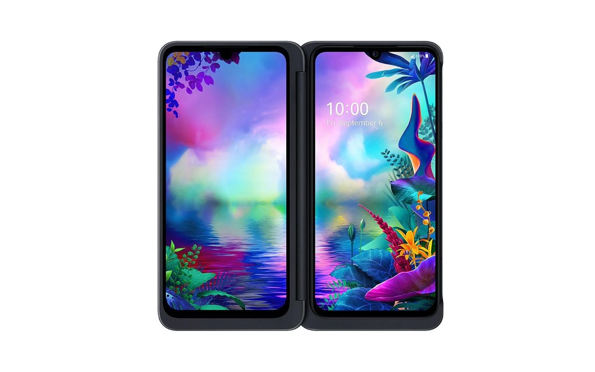 Smartphone_LG_LG_G8x