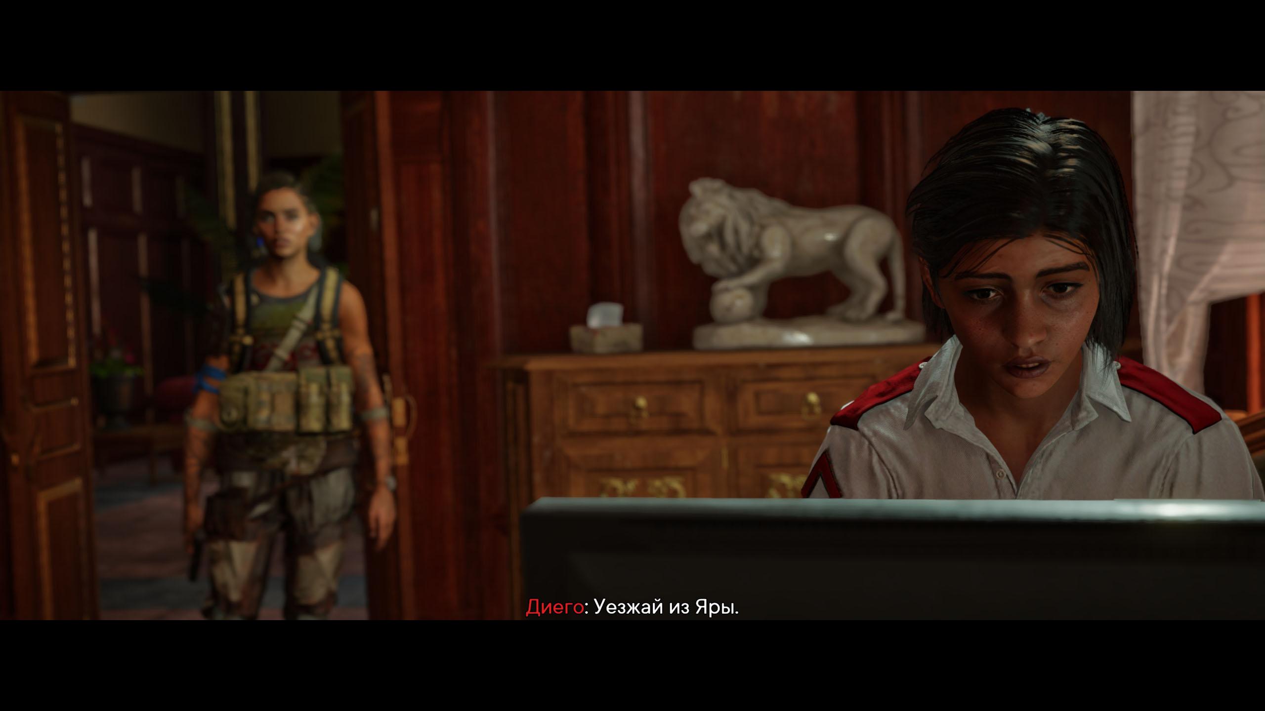 Far Cry 6 Screenshot 2021.10.03 — 22.07.22.78