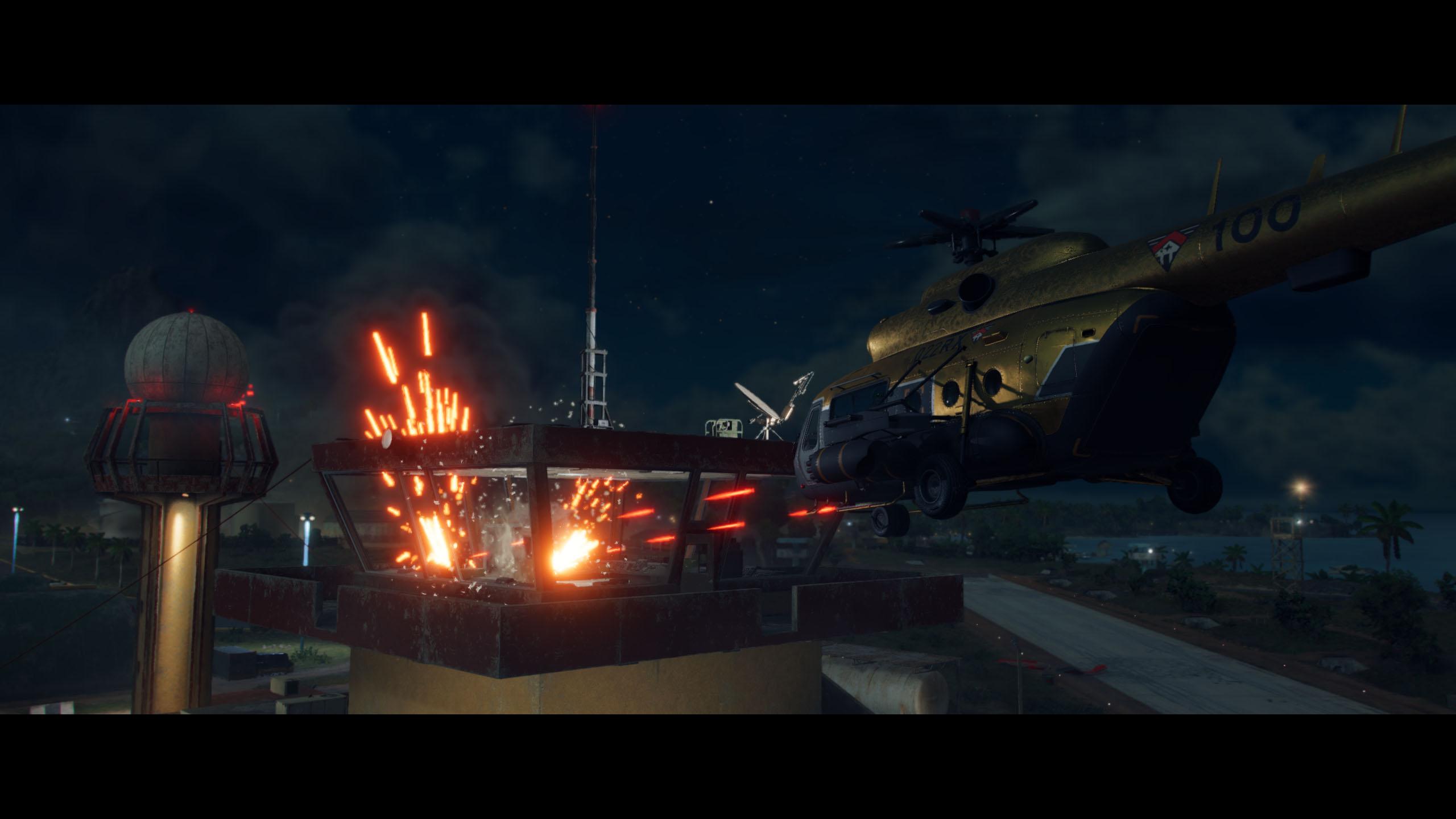 Far Cry 6 Screenshot 2021.10.03 — 22.45.47.70
