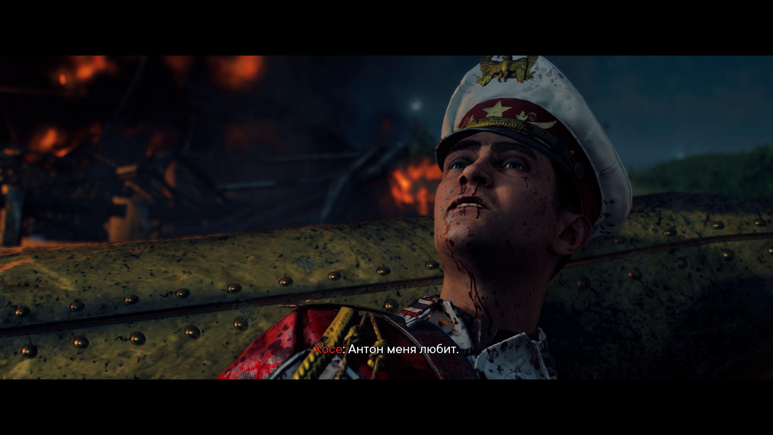 Far Cry 6 Screenshot 2021.10.03 — 22.48.57.66