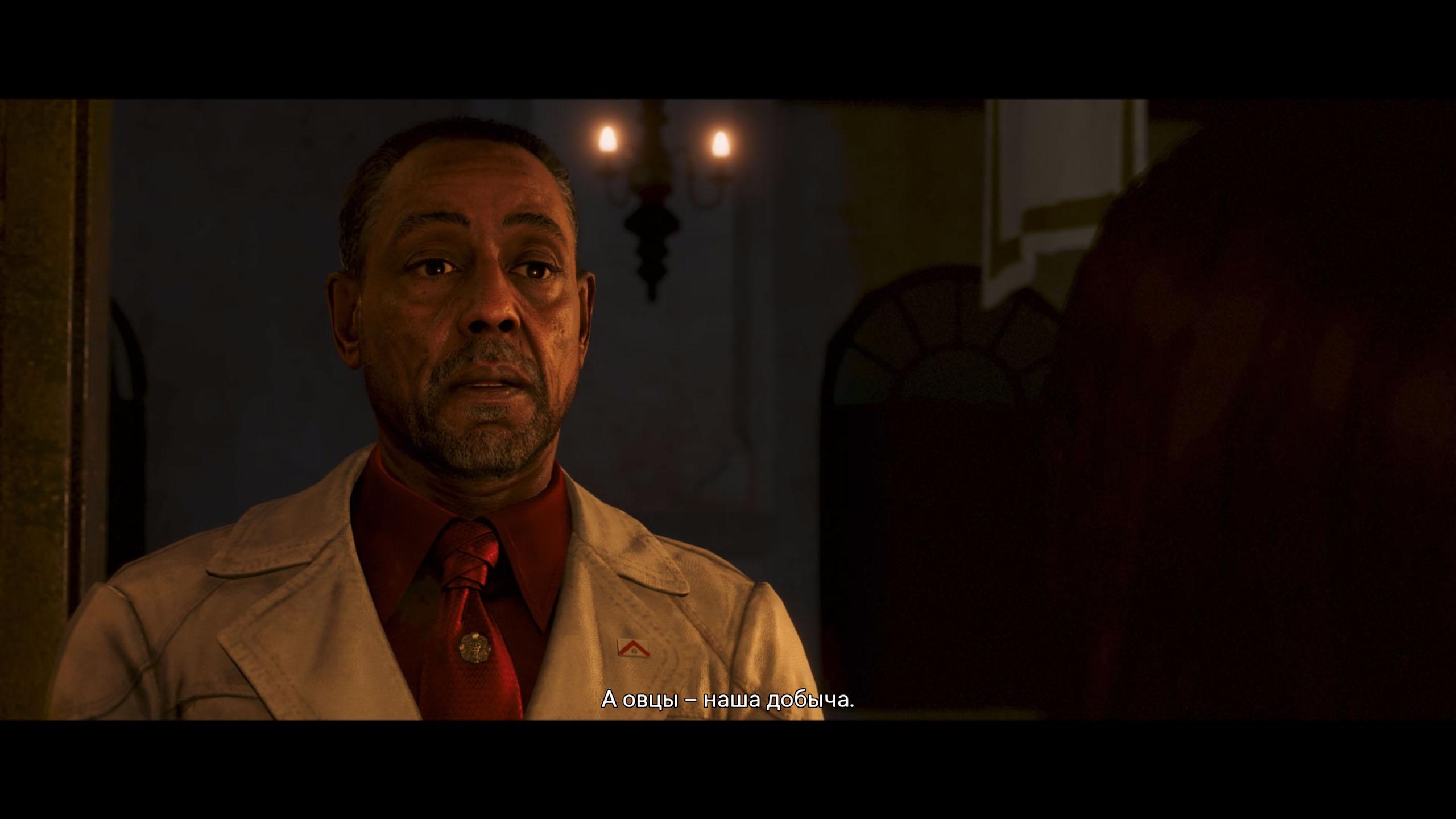 Far Cry 6 Screenshot 2021.10.03 — 22.53.36.86