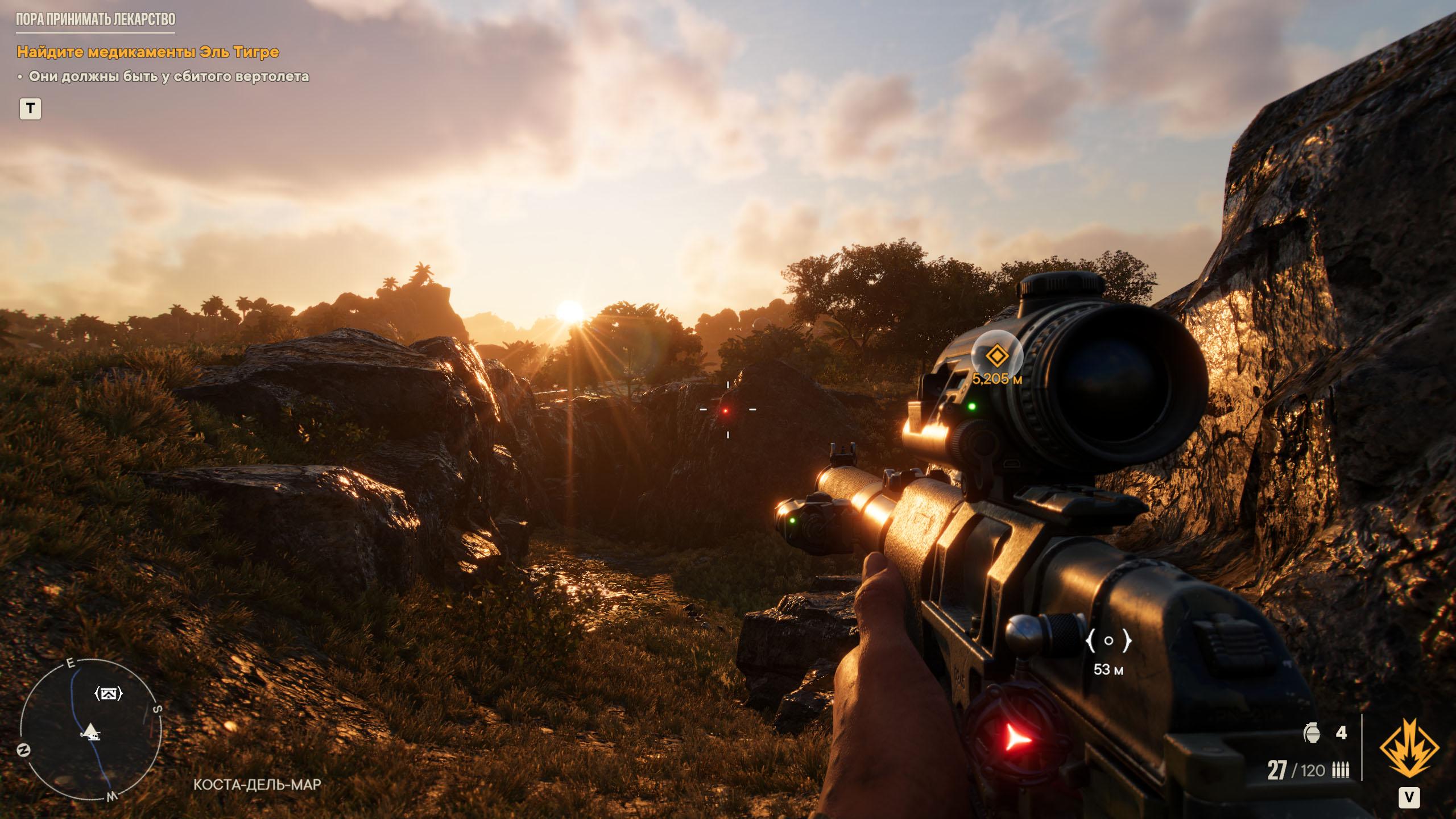 Far Cry 6 Screenshot 2021.10.04 — 10.59.01.42