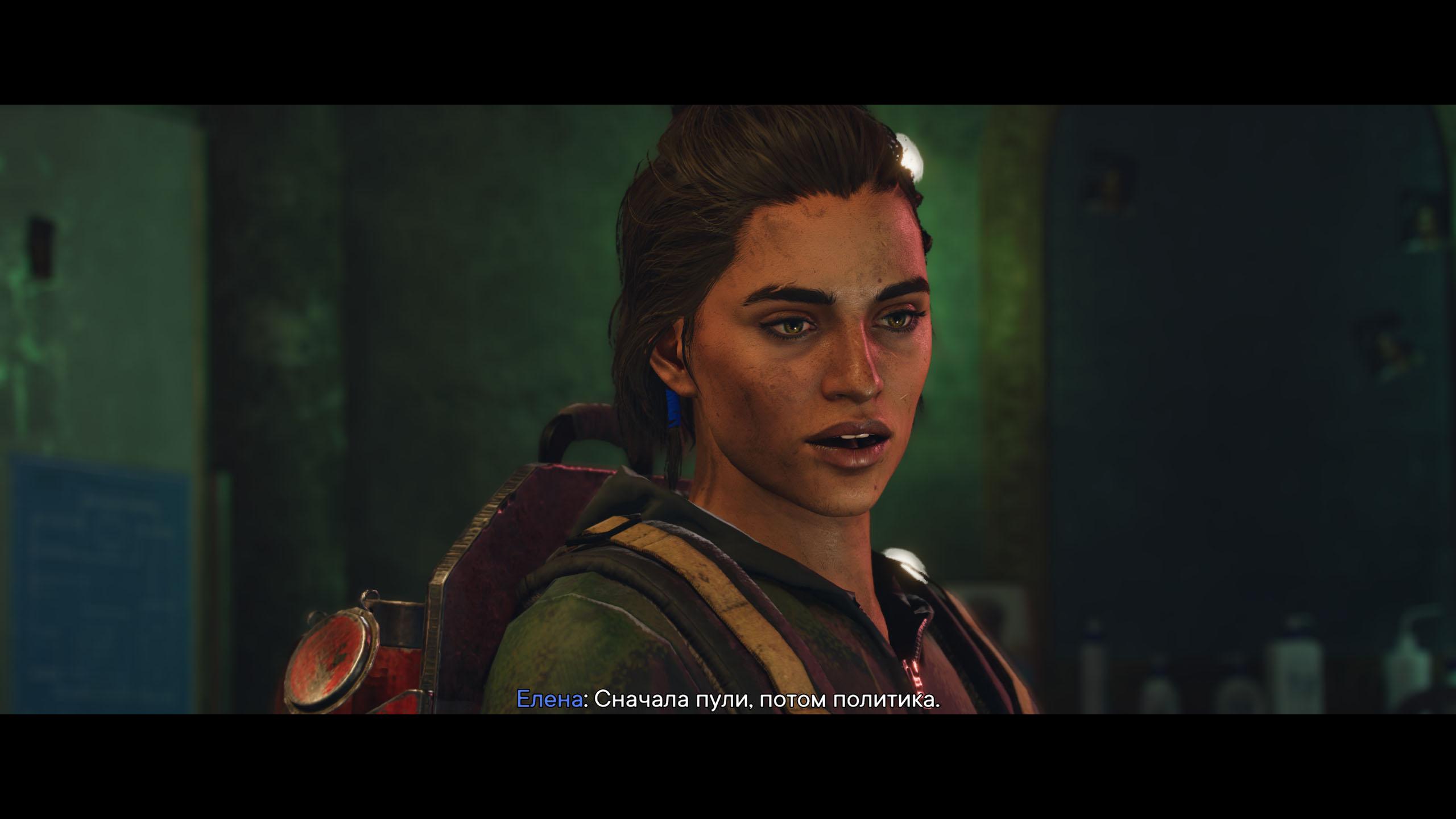 Far Cry 6 Screenshot 2021.10.04 — 18.09.23.11
