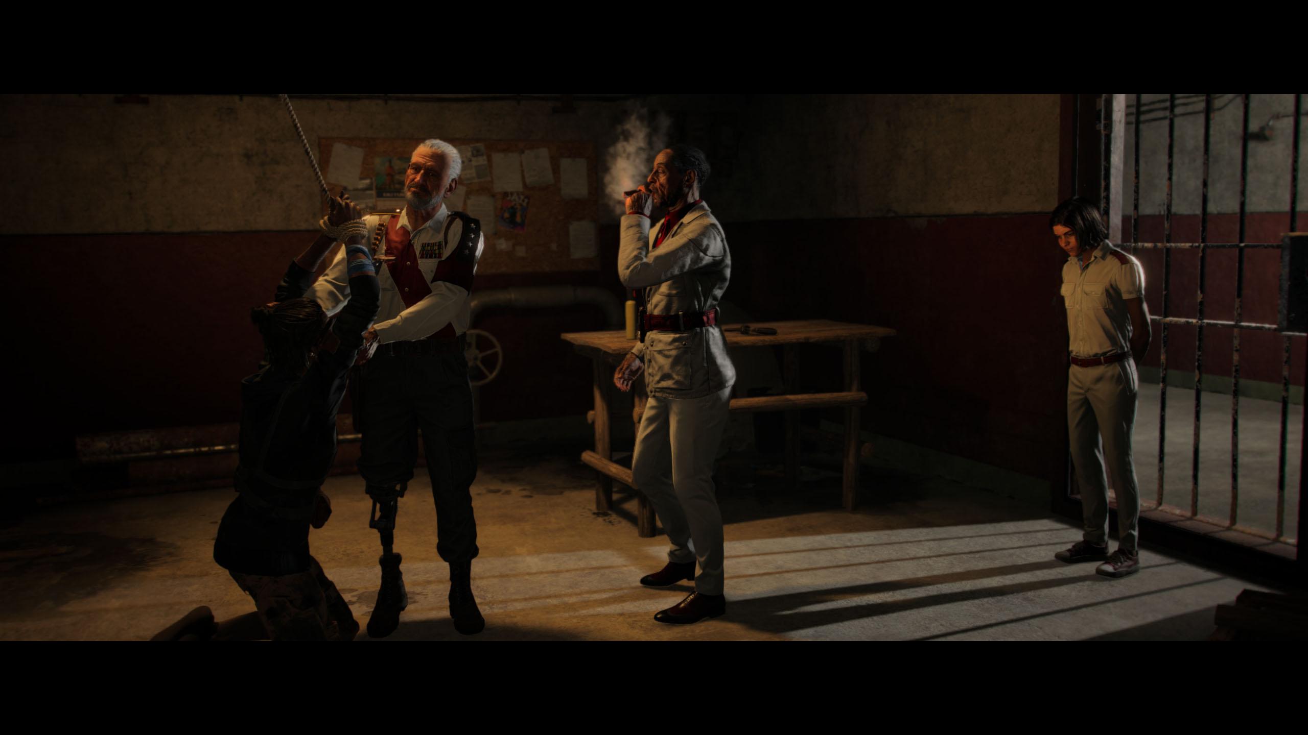 Far Cry 6 Screenshot 2021.10.05 — 21.56.56.52
